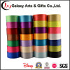 Customized Printed Polyester Ribbon/ Wholesale Satin Ribbon