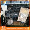 Kubota Spare Parts Complete Engine Assy (V1505)