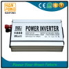 DC/AC 1000W Intelligent Solar Inverter with Cooling Fans