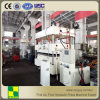 Plate Vulcanizer Hydraulic Press Machine for Engineering and Construction Machinery