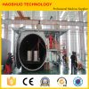Vacuum Epoxy Resin Casting Tank for Transformer