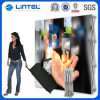 Product Display Stands or Trade Show Pop up Display