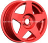 Aluminum Alloy Wheel for Sale 5*114.3 Wheel Rims
