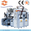 Tr/TPU Outsole Making Injection Moulding Machine