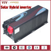 Best Price 5kw Water Pump Inverter 24V/48VDC to 220VAC Pure Sine Wave Inverter