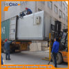 Gas Heating Type Powder Coating Oven for Tanzania