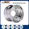 Obt All Types of Car Truck Alloy Rims 17.5