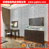 Purchase Comparison Custom Wallcoverings Discount in China