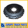 20717563 Clutch Cover Clutch Parts for Volvo