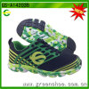 Fashion Colorful Children Running Sport Shoes