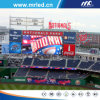 HD Large Sports LED Display