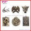 Custom 3D Metal Charm (TC-OT1001)