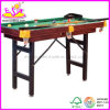 Game Table, Desk Game, Game Desk, Billiard, Pool Table, Sports Goods, Board Game, Sports Products (WJ277349)