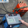 Geophysical Equipment for Resistivity Meter Prospecting Meter and Underground Water Detector