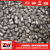Factory Direct Sale Low Price Chrome Grinding Cylpeb