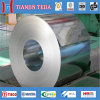 430 Ba Stainless Steel Coil