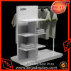 Garment Display Shelf (AN-SG039)