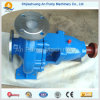 Stainless Steel All Kinds of Centrifugal Water Pump
