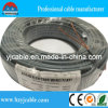 Twin and Earth Flat Cable Manufacturer/Supplier/Exporter