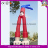 Hot Sale Festival Inflatable Air Dancer for Advertising
