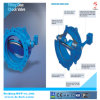 Dn1000 Big Size Pn40 Tilting Disc Check Valve