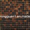 Glass Mosaic Mixture Building Material (MC202)