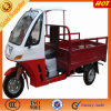 Hot Selling for 3 Wheeler Trike with Semi Cabin