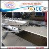 PVC Decorative Ceiling Panels Making Line