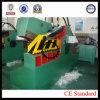 Q43-630 Hydraulic Alligator Shearing Machine