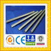 Uns N08825 Nickel Pipe