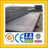 Grade D Ship Steel Plates