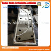 Metal Cutting Blade for Vairous Industry Cutting Machine