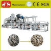 Ce Approved Factory Price Sunflower Seed Peeling/Shelling Machine