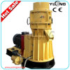 Skj350 Wood Pellet Machine/Wood Pellet Mill (CE SGS)
