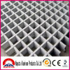 PVDF Coated Decorative Aluminum Ceiling Grid (HAC-201)