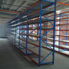 Medium Duty Warehouse Panel Rack (JW-KV15005)