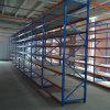 Medium Duty Warehouse Panel Rack (JW-KV15005)