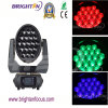 BR-1915 Professional Moving Head Wash Zoom