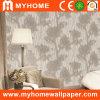 Luxury Wallcoverings, Embossed Vinyl Wallpaper White