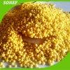 Sonef High Quanlity NPK 20-14-14 Compound Fertilizer NPK
