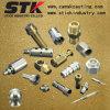Turning Parts (STK-C-1022)