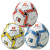 Soccer Ball,Football (NSB-22V)