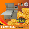 Good Appearance Cookies Dropping Machine (manufacturer CE&ISO9001)