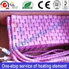 Fcp Flexible Ceramic Heater Pad