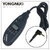Yongnuo Timer Remote Control for Nikon (MC-C1)