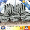 1/2 Inch Galvanized Carbon Steel Pipe
