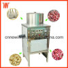 Commercial Small Garlic Skin Peeler Machine