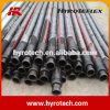 Competitive Concrete Pump Hose/Cement Hose Made in China