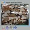 Pre-Painted PPGL Aluminum Roof Frame Panel for Hot Sale
