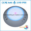 12V Rgn 35W Epoxy Filled LED Swimming Pool Light